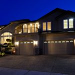 Benefits of lighting for events and homes