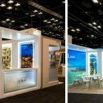 Complete guide to exhibition stand ideas