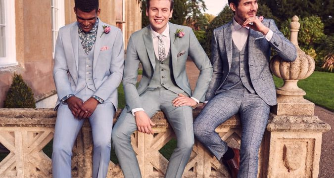 Tips for finding the best tailors