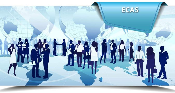 Rules and regulations of Ecas certificate of conformity